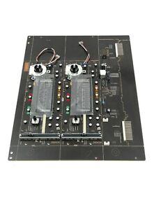 Denon DN-D4500 (DND4500) Replacement Remote PCB Assy GU-3676 - instrumentalparts