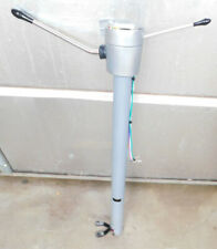 1957 chevy belair 210 150 3 speed manual steering column #4 reconditioned
