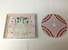Lavender Diamond - Imagine Our Love (2007) CD NR MINT