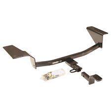 Draw-Tite 24882 Class I Sportframe Rear Receiver Trailer Hitch for Chevy Cruze