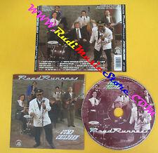 CD ROADRORUNNERS Jump Children 1995 Italy APPALOOSA AP 124-2  no lp mc dvd (CS3)