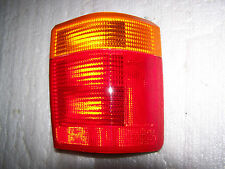 95-99 Range Rover HSE Right Tail light Taillamp Tail Light OEM RT RH Land