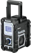 Makita 18-Volt LXT Lithium-Ion Cordless Bluetooth Job Site Radio (Tool Only)