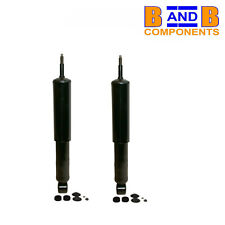 VW T1 BEETLE BUG FRONT SHOCKS PAIR 1968-1985 NOT 1302 or 1303 A328