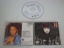 DONNA SUMMER/ANOTHER PLACE AND TIME(WARNER BROS. 255 976-2) CD ALBUM