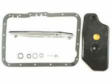 For 2001-2004 Ford Explorer Sport Trac Automatic Transmission Filter Kit 32832KD