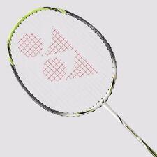 Yonex Voltric 5 Badminton Racquet (Strung)