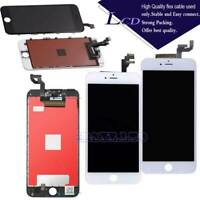 For iPhone 7 Plus 8 6 6 Plus 6s Plus 3D Touch Screen Replacement LCD Digitizer