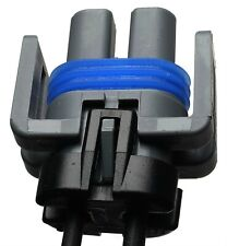 A/C Clutch Coil Connector Rear ACDelco Pro PT2311