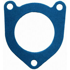 35377 FEL-PRO THERMOSTAT COOLANT HOUSING GASKET