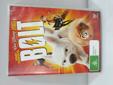 DVD Sale (A-G)