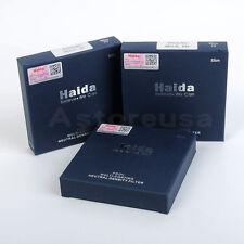 Haida 72mm Slim PRO II MC ND Filter Kit, 3 6 10 Stops ND 1000x & 64x & 8x