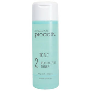 Proactiv Revitalizing Toner - 4oz/120ml, SEALED