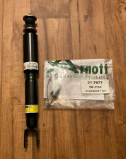 Open Box Arnott Shock Absorber & Strut Assembly Front RH or LH Chevy Left Right