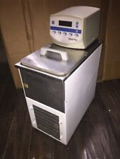 Thermo Neslab RTE 7 Digital Plus Recirculating Chiller -25 Celcius to 150