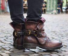 Stiefeletten/boots A.S.98 in EUR 38