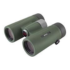Kowa BD II XD ..6.5x32..binoculars..10 degree extreem wide angle ..bright&clear