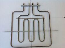 Genuine IAG Double Oven Upper Top Grill Element IOD6SE1 IOD6WE1