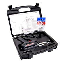 Weller D550pk 120 Volt 260200 Watt Professional Soldering Gun Kit