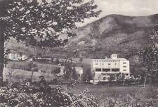 COVIGLIAIO: Colonia montana C.A.M.S.T.   1955