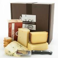 igourmet Oktoberfest Gourmet Cheese Assortment in Gift Box