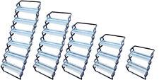 "Scissor Steps - Torklift Glow Steps - 4 x 8""/200mm wide steps -  RV's  A7804"