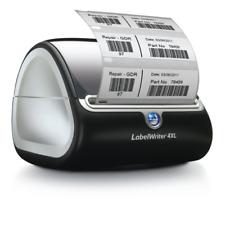 Dymo LabelWriter 4XL Label Printer - Black