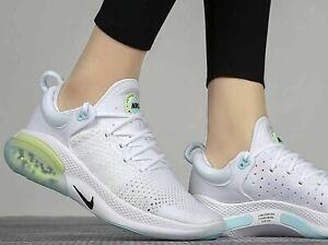 Nike Women's Joyride Run FK Running Shoes Size 8US RRP $250