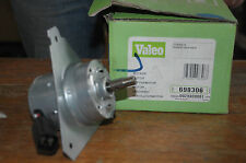 engine fan valeo 698306 peugeot 309 405