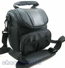 Camera Case Bag for Fujifilm FinePix S4530 S8200 HS35 HS50 S2995 S4800 S1