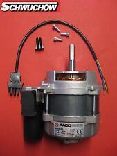 Brennermotor Ölbrennermotor Buderus BRE BDE Ölbrenner Motor Öl Brenner