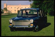 354056 Morris 1300 1973 A4 Foto Impresión