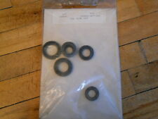 Honda NOS Z50, C90, Oil Seal Kit, # 90000-087-000   S-140