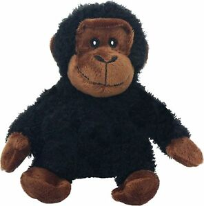 Multipet Look Whos Talking Chimp Free Shipping