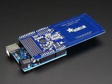 Adafruit PN532 NFC/RFID Controller Shield für Arduino/Genuino Uno + Extras, 789