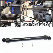 Hardened Steel Metal Rear Drive Shaft For 1/7 Traxxas Unlimited Desert Racer UDR