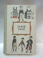 Adventures of  Oliver Twist  Junior  Deluxe Edition