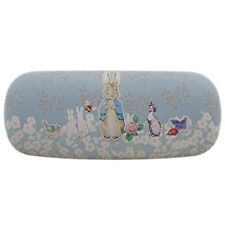 Beatrix Potter A29373 Peter Rabbit Glasses Case