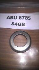 ABU 503,505,520 & ABUMATIC 170 MODELS WINDING HANDLE DUST SHIELD. ABU REF# 6785.