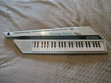 Yamaha SHS-200 Keytar - FM Digital Keyboard With Midi