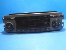 SMART FORFOUR AUTORADIO CD A4548200379