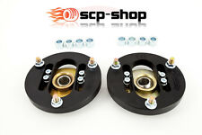 Coupelles de carrossage BMW E36 E38 E90 320i 323i 325i M3 etc...