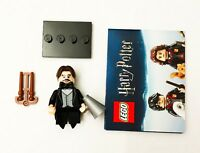 NEW! LEGO Minifigures Series Harry Potter Dobby Mini Figure Toy Building Toys