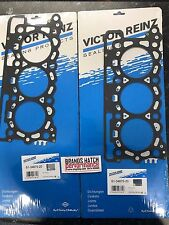 Citroen 2.7 C5 HDi C6 HDi 205 FAP VICTOR REINZ MLS Head Gaskets-Engine Kit