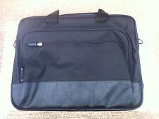 """ThinkPad Basic Case / Bag 43R9113 Upto 15"""" Laptop Bag"""