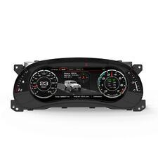 Jeep wrangler JK 2011-2018 speedometer