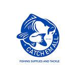 catchemallfishing
