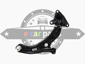 HONDA JAZZ GE 10/2008-6/2014 FRONT LOWER CONTROL ARM RIGHT HAND SIDE