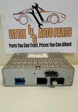 Mercedes-Benz  Television Tuner Control Unit A 2219006804