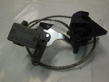 Pompa freno anteriore TGB 250/300